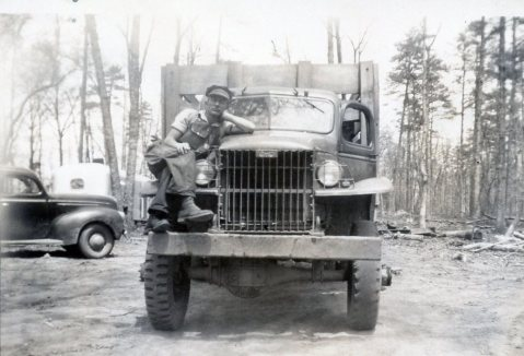 lloyd-cook-on-truck